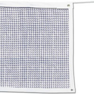 AC Badminton Net