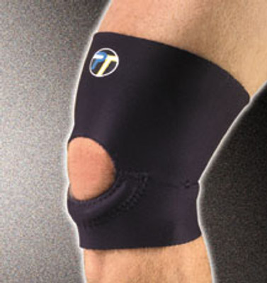 PT Short Knee Sleeve