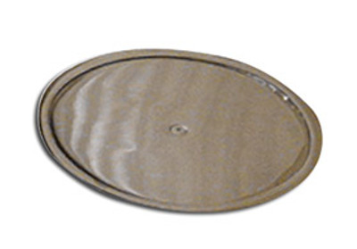 Extra Large Float Plate