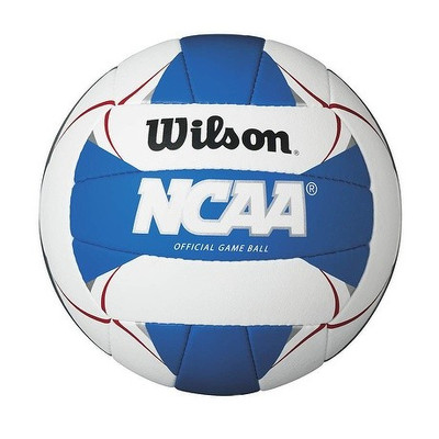 Wilson NCAA Beach Game Ball