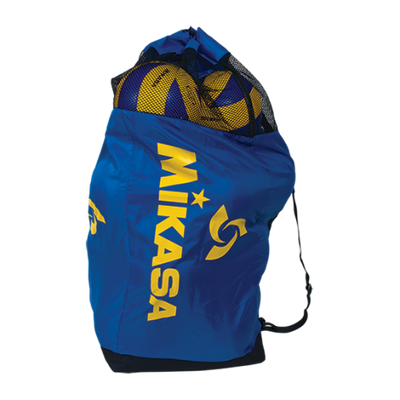 Nylon & Mesh All Purpose Volleyball Bag