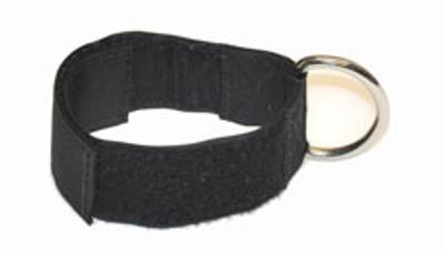 Velcro Collar