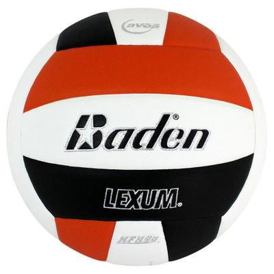 Baden Lexum Microfiber Colors*** VX450 / VX450C