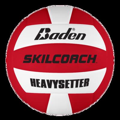 Baden HeavySetter VXT4 Volleyball