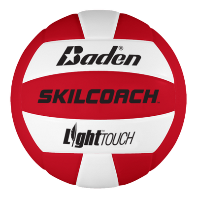 Baden Light I VXT1 Fabric Volleyball