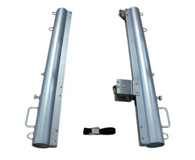 PIP Bazooka Poles