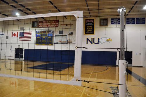 HD2 Indoor Net