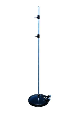 Front Pole