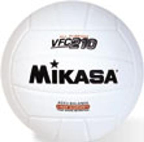 Mikasa VFC210