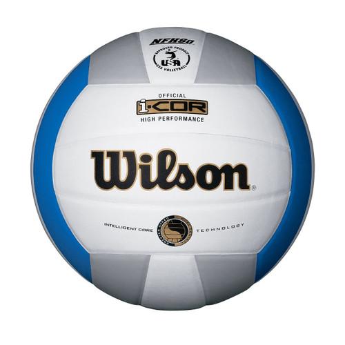 Wilson i-COR High Performance (Discontinued)