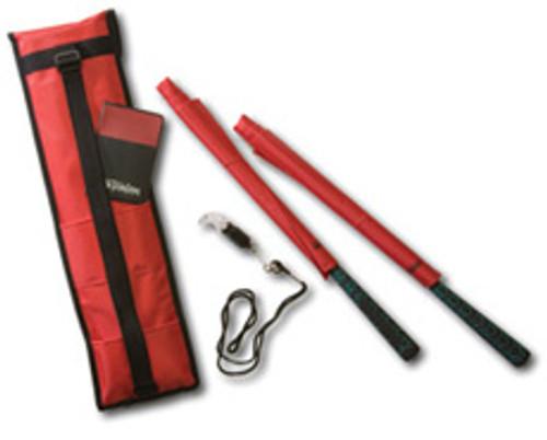 Official's Elite Kit
