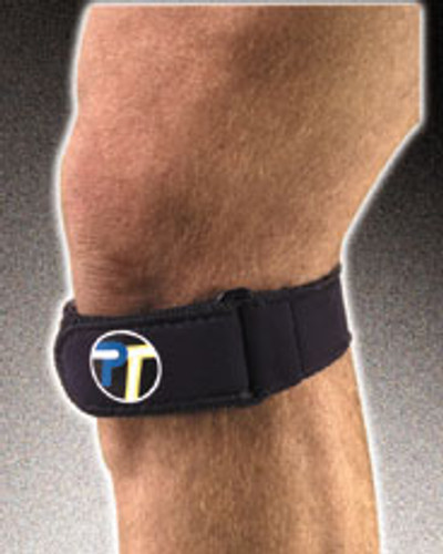 PT Patellar Tendon Strap