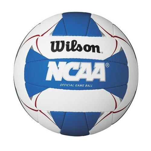 Wilson NCAA Beach Game Ball