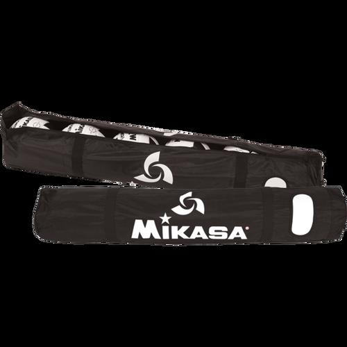 Mikasa-Nylon-Tube-Bag