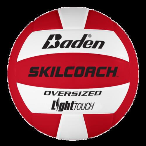 Baden Oversized VXT2 Fabric Volleyball