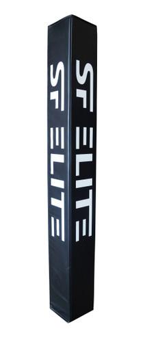 CIBP - Column / I-Beam Pad