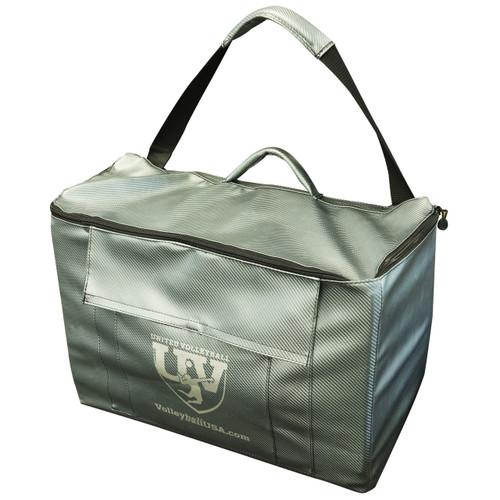 vbusa ball bag closed flap