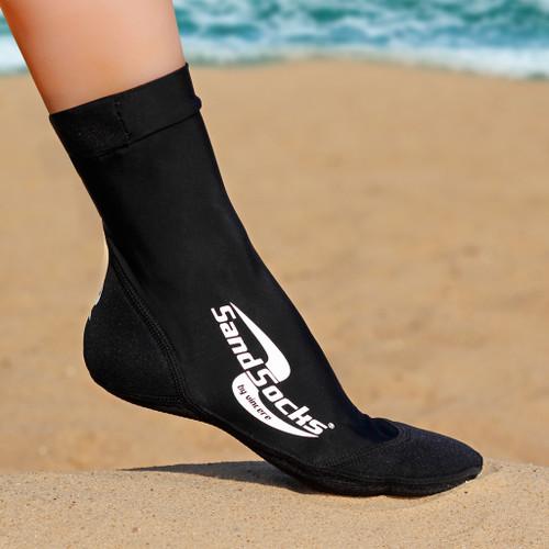 Sand Sock