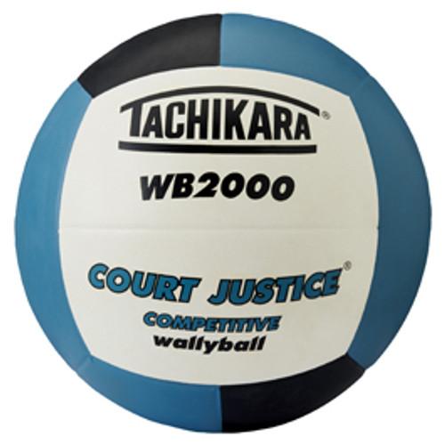 Tachikara WB-2000 Wallyball