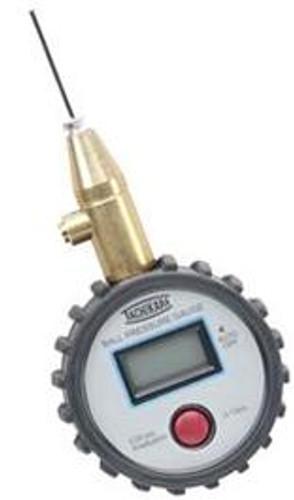 Digital Air Pressure Gauge