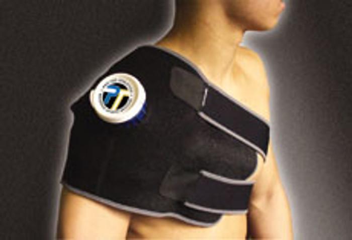 PT Ice/ Cold Shoulder Wrap