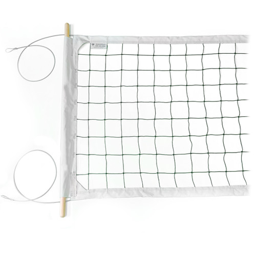 PBN2 Professional Indoor Net