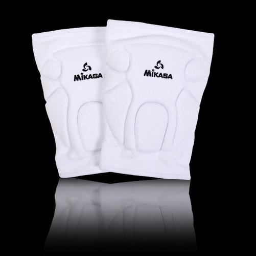 Mikasa Knee Pads