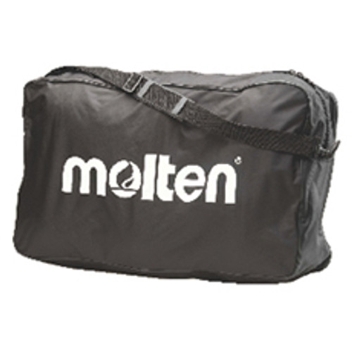Molten Volleyball Carrying Bag