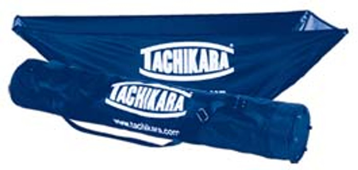 Replacement Tachikara Hammock Style Nylon Ball Cart Bag