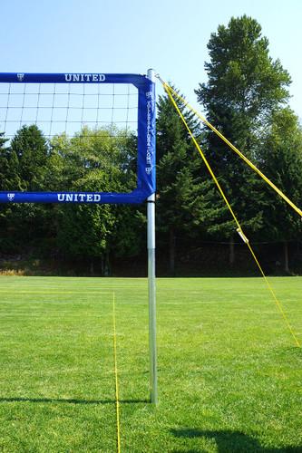 United-Slip-System-Rope