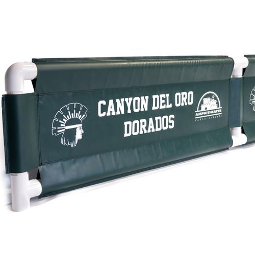 Side Banner