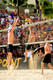 AVP Competition 2