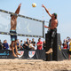 AVP Competition 5