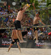 AVP Competition 7