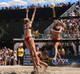 AVP Competition 18