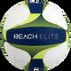 Baden Elite Ball back