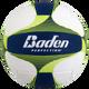 Baden Elite Ball Front