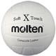 Molten Soft Touch X