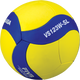 Mikasa Competition Pool Volleyball
