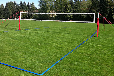 4-pro-volleyball-set-rwb-small.jpg