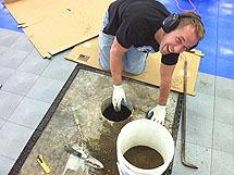 concrete-floor-installation-small.jpg