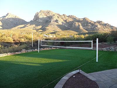 grass-monson-slider-court-small.jpg