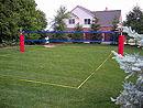 grass-volleyball-court-thumbnail.jpg