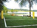 outdoor-aluminum-pole-thumbnail.jpg