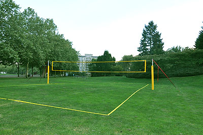 portable-grass-volleyball-net-system-small.jpg