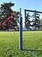pro-tournament-system-thumbnail.jpg