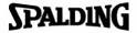 spalding-logo-small.jpg