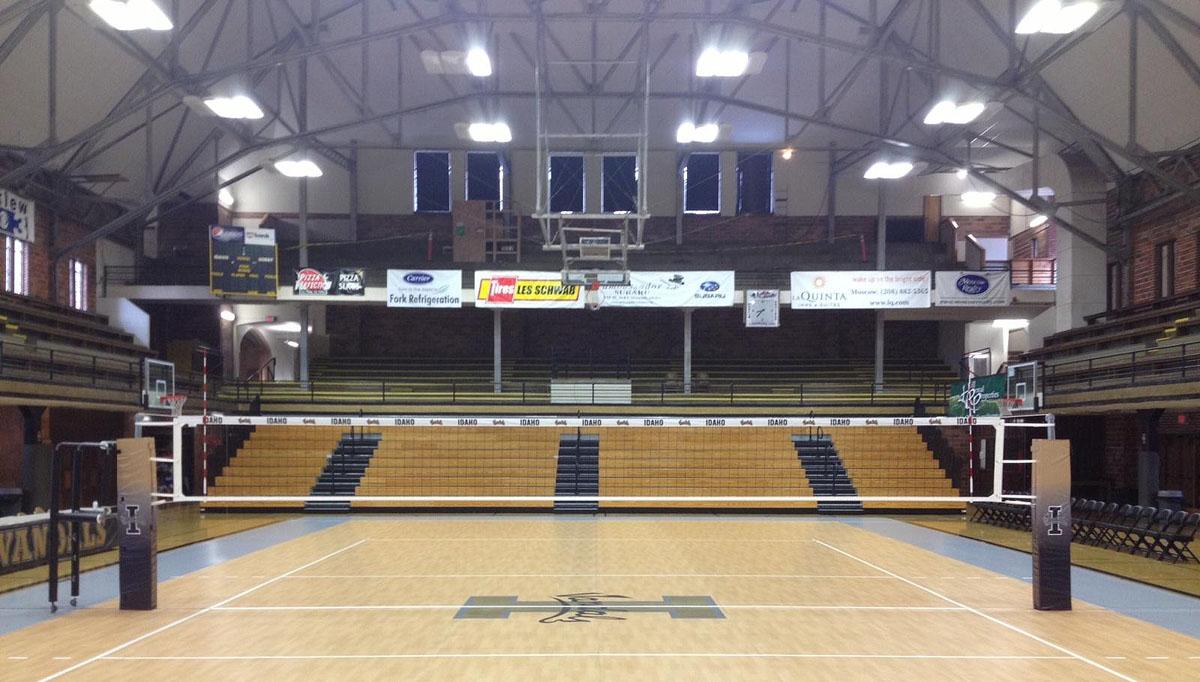 university-of-idaho-volleyball-large.jpg