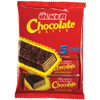 ULKER Chocolate Wafer (5 Pack) 190g