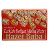 HAZER BABA MIX NUTS-COCONUT DELIGHT (250G)